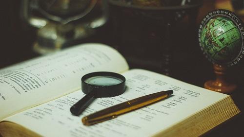 Audit en onderzoek