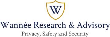 Eprivacy Logo